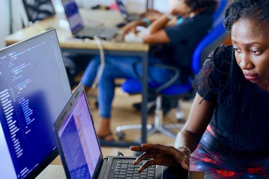 Informatica Feminale