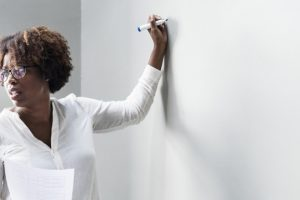 Gender Competence in Teaching and Education