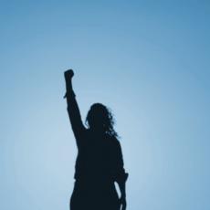 RiseUp – Empowering Potentials