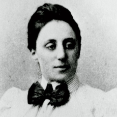 Emmy Noether Conference: How Do New Concepts Emerge?