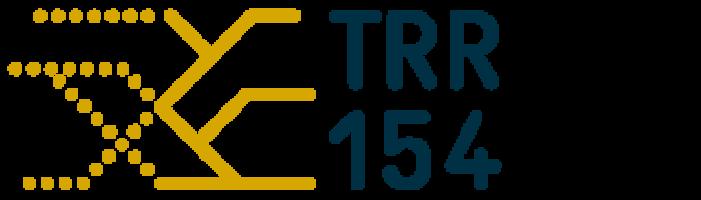 TRR 154