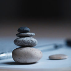 Finding Balance: Career and Personal Life