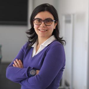 Caterina Cocchi