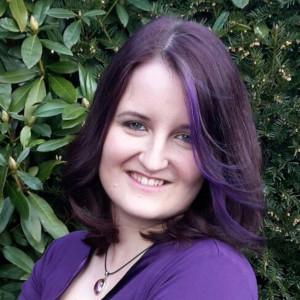 Carla Schriever