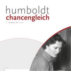 Humboldt Chancengleich