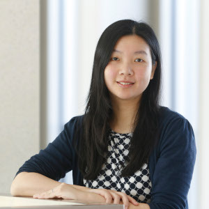 Photo of Yee Lee Shing