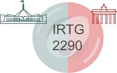IRTG 2290