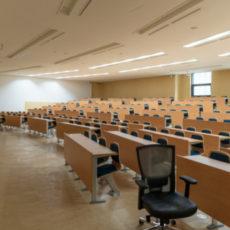 Leaving Academia: Problem or Good Idea?
