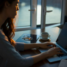 Digitalisation and Gender Equality: New Opportunities and Old Problems?