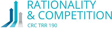 CRC TRR 190