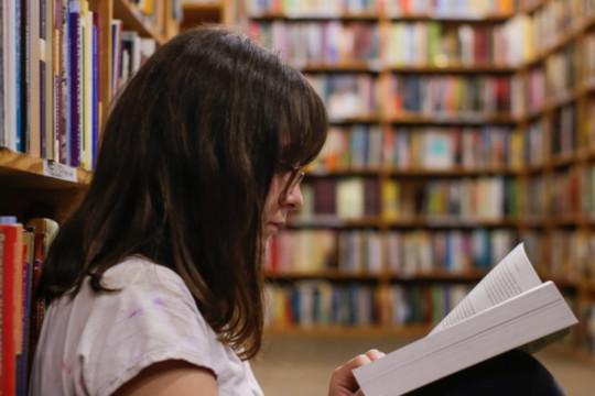 """Reading and Discussion: """"Vom Arbeiterkind zur Professeur"""""""